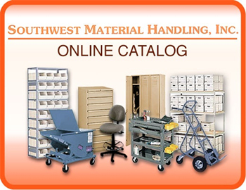 SWMH Catalog